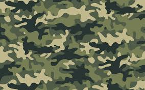 camouflage wallpaper mural murals