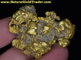 101 0 gram fairbanks alaska gold nugget