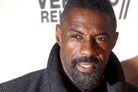 "Marriage Is Not Idris Elba's ""Life Calling"" | Vanity Fair"