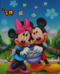 mickey mouse wallpaper 400x490 px