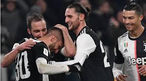 Juventus-Roma, le pagelle: Douglas Costa brillante, Bentancur ...
