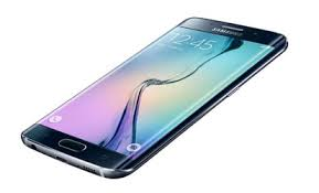 How to Buy from the USA Samsung Online Store - International Shipping