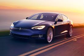 2021 Tesla Model S Prices, Reviews, and ...
