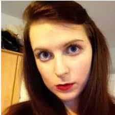 Victoria Adele Baker (@VickieBakes)   Twitter