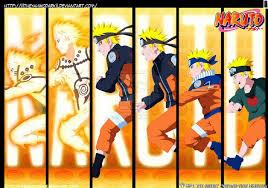 Naruto Shippuden Episodes English Dubbed 17 Anime Background ...