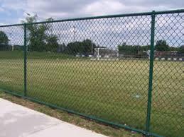 Https Www Alexandriava Gov Uploadedfiles Recreation Parks 03 Fences 20and 20walls Pdf