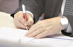 Виконання судових рішень у кримінальних справах на контролі прокуратури