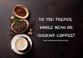 best quotes for coffee lovers hot whatsapp status for coffee