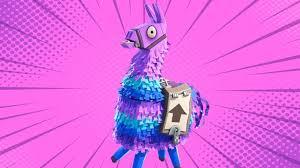 llama fortnite best llama locations
