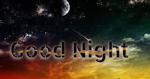 best good night wallpaper hd