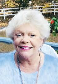 Doris Ann Johnson Godwin, 66 | The Daily Record