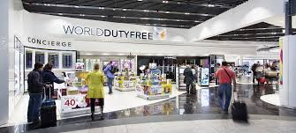 rel jobs at stansted airport with