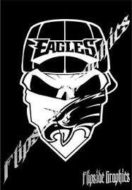 8 Best Philadelphia Eagles Decal Stickers Bumper Stickers Sale Buy 1 Get 1 Free Images Truck Tailgate Bumper Decals Bumper Stickers