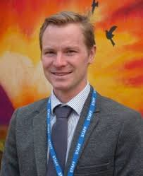 Isle of Man Government - New headteacher for Ashley Hill Primary ...