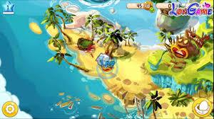 Tải game Angry Birds Epic APK full, Phiên bản mới nhất - YouTube