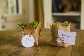 diy succulent wedding favor p allen