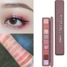 better makeup eyeshadow palette