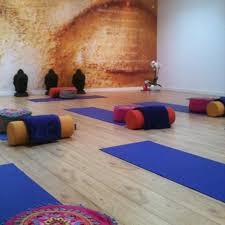 yogahouse arnhem yoga studio in arnhem