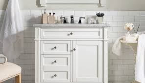 bathroom mirror light cabinet ideas