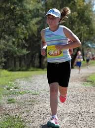 Double the success for the Prestwidge family | Orange Runners Club