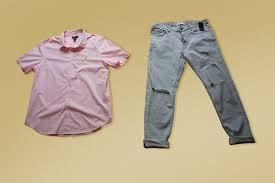 pastel color menswear one last hurrah
