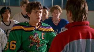 Joshua Jackson: A 'Mighty Ducks 4 ...
