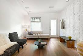32 refreshing white living room photos