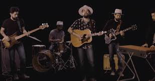"""Jackie Greene Releases """"Fragile And Wanting"""" Video [Watch]"""