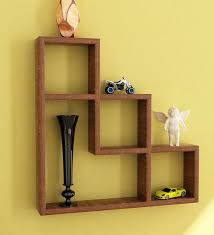 l shaped wall shelf l shaped house