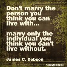 quotes about husband and wife problems quotes