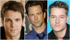 Actors who played Adam Newman | Soaps.com