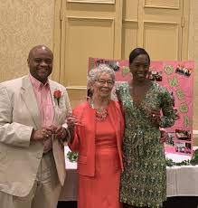 Local leaders honored at EPOCH Awards brunch