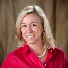 Dr. Jennifer H Johnson | Seminole, Florida | American Dental Association