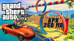 Flipboard: GTA 5 – Grand Theft Auto V APK for Android Download