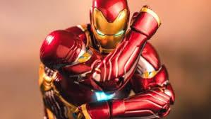 iron man hd wallpaper 4k