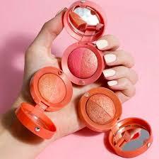 cult makeup brand bourjois will no