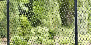 Best Fence Rental Installation In Los Angeles Ca Ez Fence