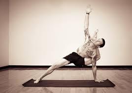 ashtanga yoga columbus opens for
