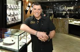 Mission Statement – Argenti Designer Jewelers