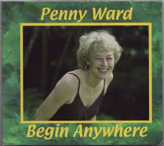 Penny Ward - Begin Anywhere - Amazon.com Music