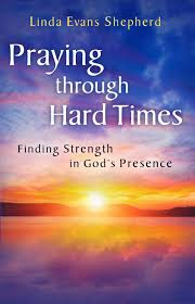 peace in hard times quotes com