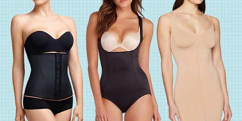 """Image result for shapewear"""""""
