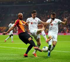 ÖZET İZLE: Galatasaray 3-2 Sivasspor Maç Özeti ve Golleri İzle ...