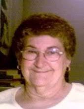 Yvonne J. Powell Obituary - HARRISON, Michigan , Stocking Funeral Home,  Inc. | Tribute Arcive