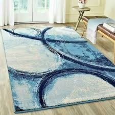 Rugs Area Rugs Carpets 8x10 Rug Floor Large Kids Room Colorful Cool Big 5x7 Rugs