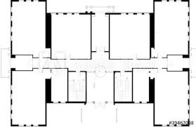 concept floor plan commercial or