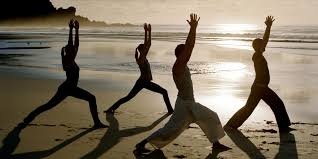 vinyasa yoga all you need to know to