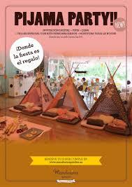 Cafeteria Cumpleanos Infantiles De Calidad Mandarina Garden