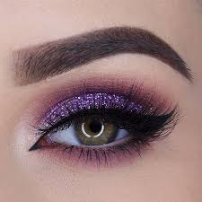 top 7 makeup tips for deep set eyes
