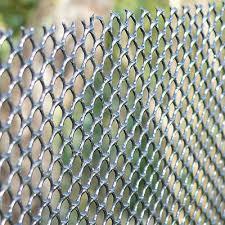 Windbreak Net Fencing Shade Screen Netting Mesh 2x30m Plastic Fence Wind Break 5060376430271 Ebay